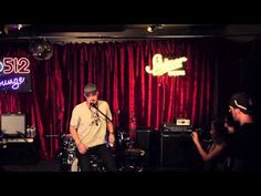 Heatbox - Full Set | a Shiner Session in the Do512 Lounge