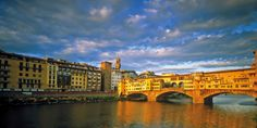 Relais Santa Croce (Florence, Italy) South of Duomo, City's Historic Heart - #Jetsetter