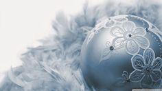 Christmas balls, Christmas baubles and Christmas Decorations Wallpaper 34 Pink Christmas Ornaments, Christmas Mood, Noel Christmas, Christmas Themes, Christmas Crafts, Christmas Decorations, Xmas, Holiday Decor, Cottage Christmas