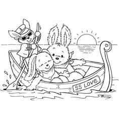 1000 Images About Coloring Pages Kids On Pinterest Kids