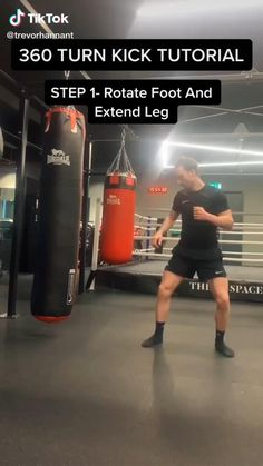 Gym Workout Videos, Gym Workout For Beginners, Fitness Workouts, Yoga Fitness, Ab Workouts, Boxing Training Workout, Kickboxing Workout, Karate Training, Self Defense Moves