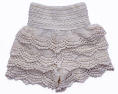 Scalloped Lace Shorts, Toddler Lace Shorts, 3T, 4T, Vintage Lace Shorts, Lace Shorts, Girls Lace Shorts, Girls Shorts, Baby Shorts,Baby Boho by LilDarlinsBOWtique on Etsy https://www.etsy.com/listing/270166807/scalloped-lace-shorts-toddler-lace