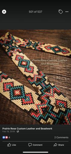 Friendship Bracelets, Beads, Jewelry, Beading, Jewlery, Jewerly, Schmuck, Bead, Jewels