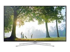 WIN! A Samsung 3D TV worth £600, plus free home protection package!