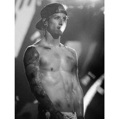 Oh my Josh <3 sorry, gosh.. I think oh my gosh.. =o)