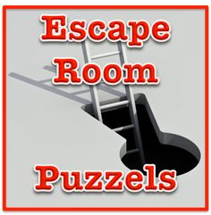 Escape Room Puzzels Escape Room, Escape The Classroom, Games For Kids, Kid Games, Brain Breaks, Childrens Party, Cool Kids, Puzzles, Teaching