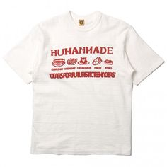 HUMAN MADE   Season 5 Collection | Delivery 1
