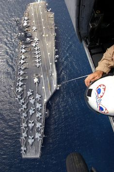Royal Navy, Us Navy, Navy Aircraft, Military Life, Aircraft Carrier, Creative, Image, Warriors, Aviation