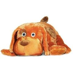 Sale! Zoobie Pet Puppy