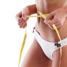 Cómo adelgazar 3 kilos en una semana - http://www.efeblog.com/como-adelgazar-3-kilos-en-una-semana-19297/  #Enforma, #Perderpeso #DietaParaAdelgazar, #EfectoRebote, #Verano
