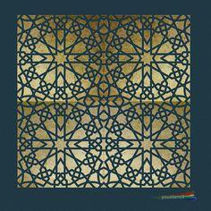 die besten 25 marokkanische schablonen ideen auf pinterest indisches raumdekor marokkanische. Black Bedroom Furniture Sets. Home Design Ideas