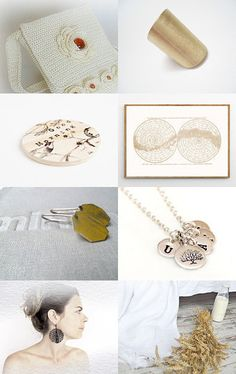 238 - Just a light breeze by Ilona on Etsy--Pinned with TreasuryPin.com