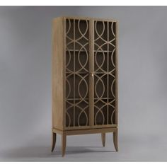 Gate Armoire - Belgian Grey,$3285.00