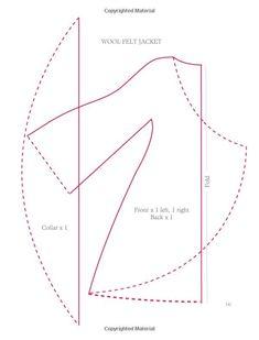 c2b4e4411f2b01353108bdbd6ff20a70.jpg (600×788)