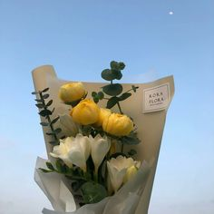Roar Flowers November 07 2019 at fashion-inspo Beautiful Bouquet Of Flowers, My Flower, Beautiful Flowers, Prettiest Flowers, Plant Aesthetic, Flower Aesthetic, Angel Aesthetic, Plants Are Friends, Bloom Baby