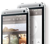 Highend-Smartphone HTC One - Daten, Tarife und Angebote Htc One, Apple Iphone, Life Run, Samsung, Technology Design, Android 4, Dual Sim, Sims, Tv Guide