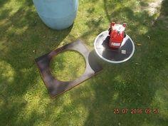mlýnek naovoce-mlýnak najablká
