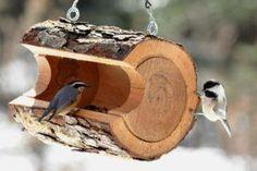 #madera