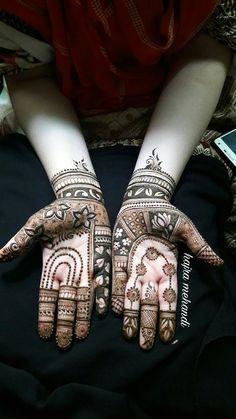 Basic Mehndi Designs, Mehndi Designs For Girls, Wedding Mehndi Designs, Mehndi Designs For Fingers, Dulhan Mehndi Designs, Henna Tattoo Designs, Karva Chauth Mehndi Designs, Mehndi Desighn, Mehndi Design Pictures