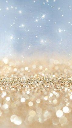 Princesa en Bancarrota: Fondos para tu celular: Especial fondos con glitter