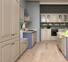 11 best Colore mirtillo per la tua cucina in muratura images on ...