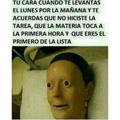 Memes - Friendzone Funny - Friendzone Funny meme - - Memes Friendzone Funny Friendzone Funny meme Memes Friendzone Funny Friendzone Funny meme The post Memes appeared first on Gag Dad. Funny Spanish Memes, Spanish Humor, Stupid Funny Memes, Hilarious, Friend Zone, Best Memes, Dankest Memes, Top Memes, Mexican Memes