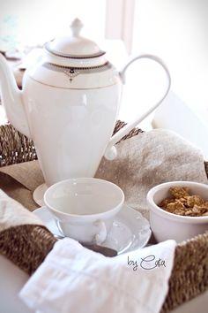 tea ♥,