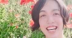 Pinterest Story Vol.11 – Prius Shota Japan, Tips, Japanese, Counseling