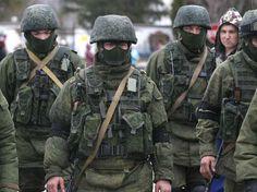 CanadauenceTV: Entenda a crise na Ucrânia