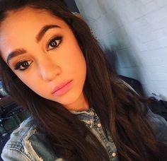 Jade Alleyne(Kaylee)