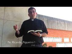 Ensinamento do 3º Preceito. ver mais info em: http://xptodos.org/os-5-preceitos-da-igreja-catolica/