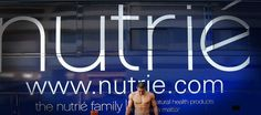 Join Nutrie Automatic Body and lose 10-20 lbs in 90 days or its free. www.automaticbodys.com ask about the 90 Day Challenge
