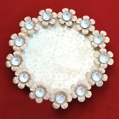 Wedding Platters (Click To Buy | Only Rs 325)