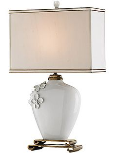 Minuet Table Lamp | House of Antique Hardware
