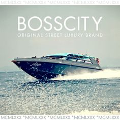 """Organize your mind and keep grinding."" BOSS CITY ORIGINAL STREET LUXURY BRAND MCMLXXX SHOP : www.BOSSCITY.com Free domestic USA shipping on all orders, $15 flat rate shipping worldwide. #FOLLOWUS #snowboard #skateboard #hiphop #vestax #boston #nyc #newyorkcity #chicago #losangeles #houston #bmx #phoenix #technics #Sanantonio #dallas #turntable #bostonhiphop #beatwriter #streetart #music #producer #recordingstudio #love #austin #fashion #surf #bosscity #graffiti #graff"