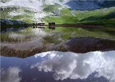 Ecotur, parco d'Abruzzo primo fra i Parchi preferiti in Italia | L'Abruzzo è servito | Quotidiano di ricette e notizie d'Abruzzo
