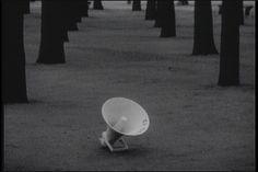 Strangelove music video - Depeche Mode screencap