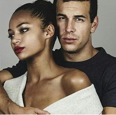 Love knows no bounds. Are you still single? Interested in interracial dating and finding true romance?