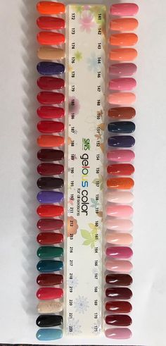 I haven't seen these in ages. Sns Dip Nails, Dipped Nails, Glam Nails, Shellac Nails, Hot Nails, Hair And Nails, Dip Nail Colors, Sns Nails Colors, Nail Colour
