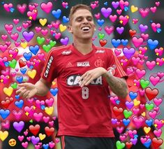 Time Do Brasil, Heart Meme, Gabriel, Football, Wallpaper, Twitter, Sports, Places, Soccer