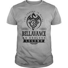 BELLAVANCE #gift #ideas #Popular #Everything #Videos #Shop #Animals #pets #Architecture #Art #Cars #motorcycles #Celebrities #DIY #crafts #Design #Education #Entertainment #Food #drink #Gardening #Geek #Hair #beauty #Health #fitness #History #Holidays #events #Home decor #Humor #Illustrations #posters #Kids #parenting #Men #Outdoors #Photography #Products #Quotes #Science #nature #Sports #Tattoos #Technology #Travel #Weddings #Women