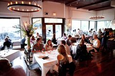 America's 20 Best Italian Restaurants (Slideshow)   Slideshow   The Daily Meal
