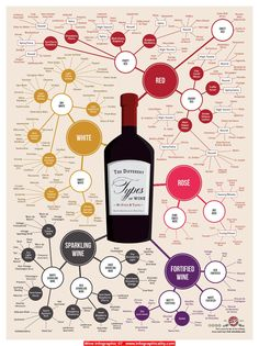 Wine Infographic 07 - http://infographicality.com/wine-infographic-07-2/