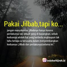 Quotes Rindu, Quotes Lucu, Cinta Quotes, Mood Quotes, Motivational Quotes, Reminder Quotes, Self Reminder, Fake Friend Quotes, Religion Quotes