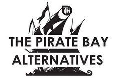 pirate bay proxy australia 2018