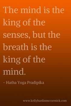Yoga Inspirations: The Mind is the King of the Senses… From the new Downdog Diary Yoga Blog found exclusively at DownDog Boutique. DownDog Diary brings together yoga stories from around the web on Yoga Lifestyle... Read more at DownDog Diary