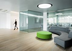 Dallas United States Dallas Office spaces and Spaces
