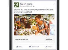 Comment faire de la publicité sur Facebook pour être visible au niveau local ? Ici, voyons comment gagner des clients grâce aux publicités géolocalisées sur Facebook