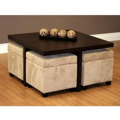 Traditional Coffee Tables Google Search Storage Ottoman