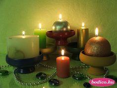 """""""KEREK"""" Gyertyatartó * nagy henger, golyó- és díszgyertyákhoz * (TK: 3019, PÉ: 1,9)  Ár: 1090,- Ft Bónuszár: 950,- Ft Tea Lights, Candle Holders, Candles, Tea Light Candles, Porta Velas, Candy, Candle Sticks, Candlesticks, Candle"""